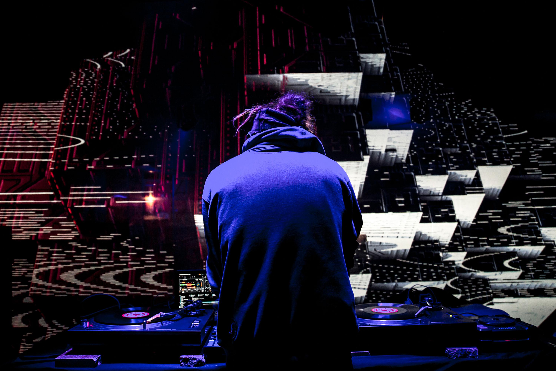 video_mapping_club_discoteche