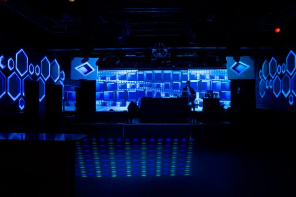 video_mapping_club_lugano_3
