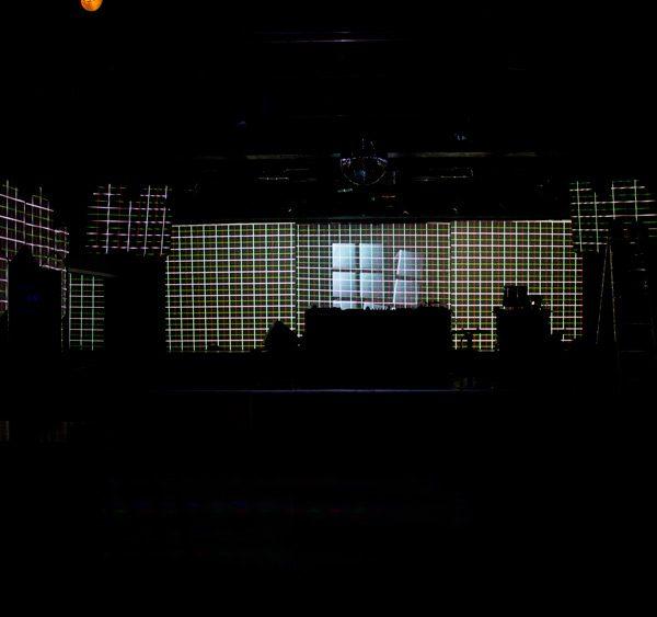 video_mapping_discoteche_lugano_2